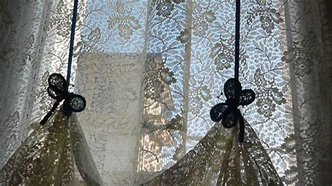 come cucire una tenda a vetro come cucire una tenda a vetro xa55 pineglen