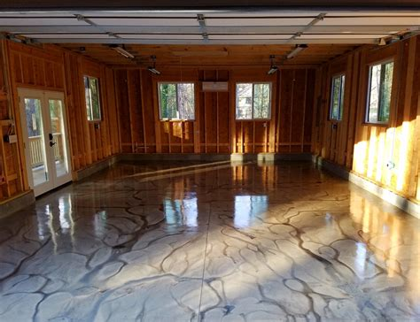 concrete stains acid stains water based concrete stain