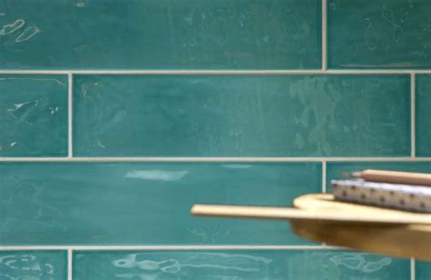 Joyful Italian Subway Floor & Wall Tile   Tonalite   BV