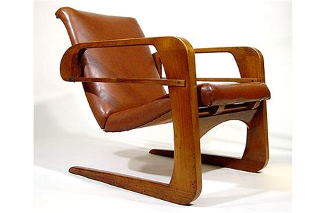 art deco furniture designers fleachic flea market savvy