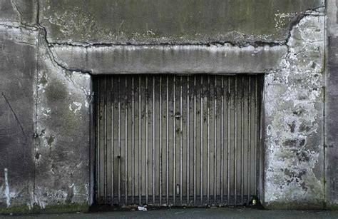 doorsmetalbig  background texture door garage