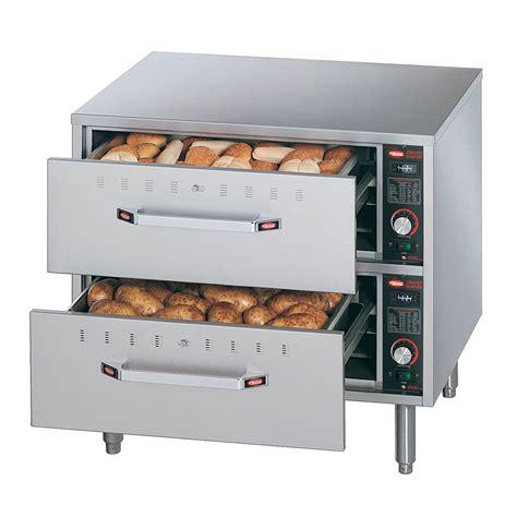 best warmer drawer hatco hdw 2 120 qs freestanding warming 2 drawer unit for