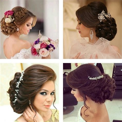 Wedding Hairstyles Trends 2016 by Wedding Hairstyles 2016 Tips For A Chose