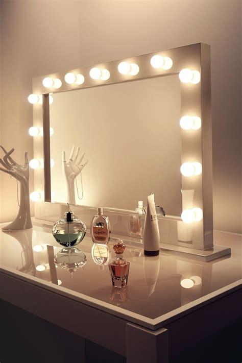Vanity Mirror Dupe vanity dupe
