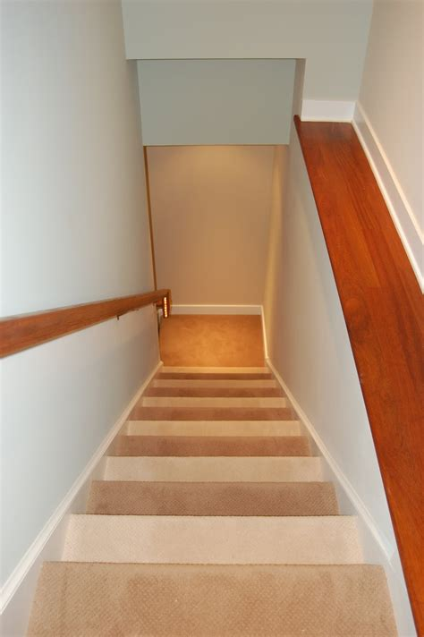 basement stair lighting ideas memes