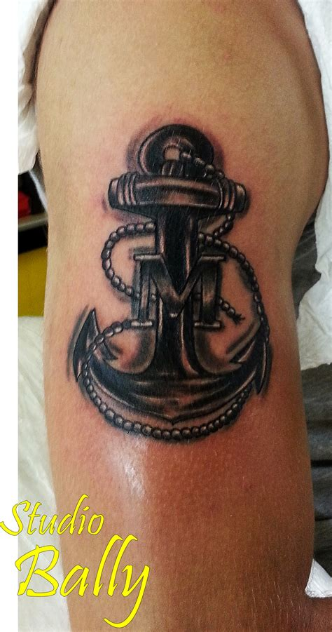 bali tattoo studio zemun tattoo studio bally zemun piercing studio zemun