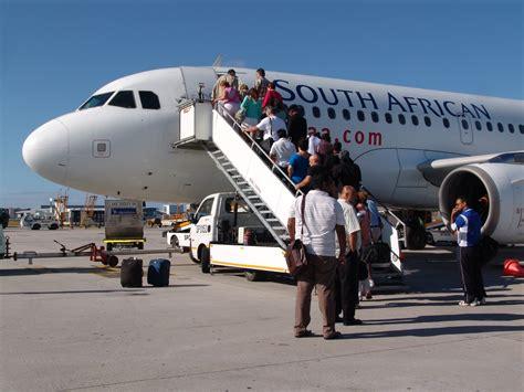 msc sinfonia low cost cabin saa flight review
