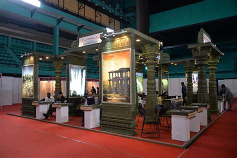 india international travel mart concludes  kochi