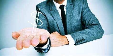 ge bank kredit ge money bank онлайн заявка на кредит через официальный