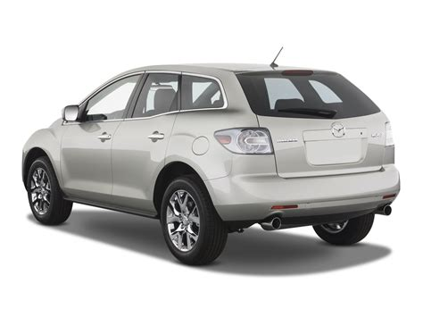 mazda suv models 2015 used 2006 bmw x3 suv features specs edmunds