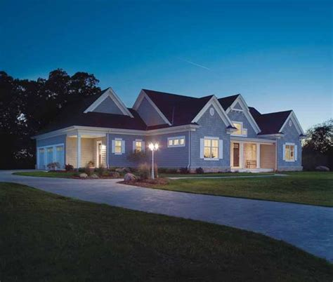 4 bedroom ranch 4 bedroom ranch house plans four bedroom ranch house