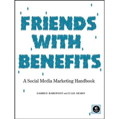 friends with benefits books book review friends with benefits a social media