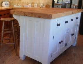 Freestanding Kitchen Island Unit Kitchens Breakfast Bar Kitchens Ideas Kitchens Islands