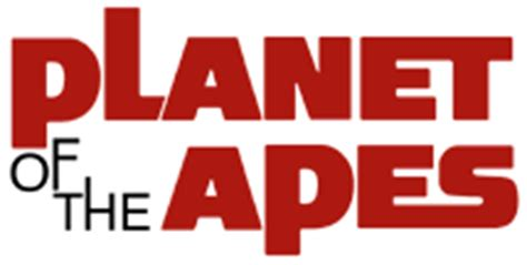 Kaos Planet Of The Apes Logo 1 Lengan Panjang Lpg Kpa01 favourite logo qbn