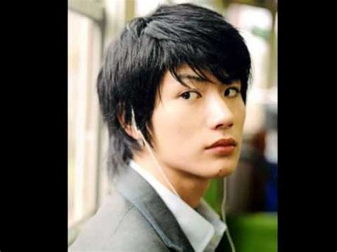 imagenes japoneses guapos asian actores hot youtube