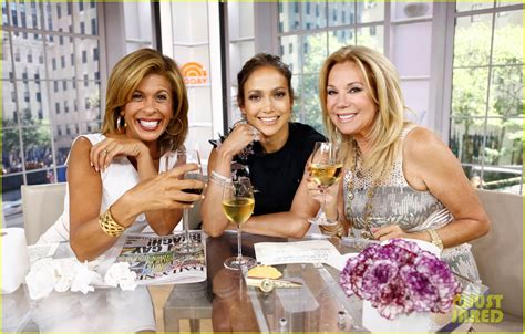 kathie lee gifford and hoda kotb full bush and landing strip kathie lee gifford and hoda kotb full bush and landing