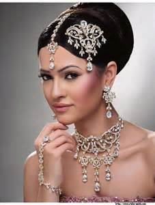 indian bridal hairstyle gallery bridal makeup tips and ideas tips style tips