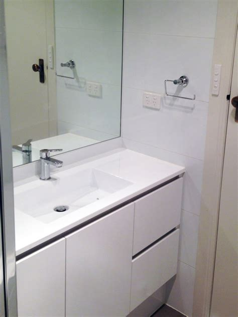 bathroom specialists melbourne bathroom renovations melbourne 6 cutting edge renovations