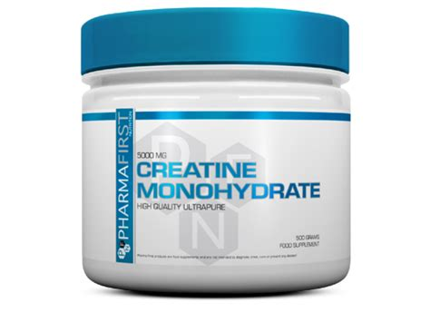 p p creatine monohydrate creatine monohydrate scitec nutrition 174