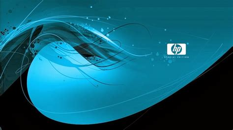 themes for hp computer hp wallpapers for windows 10 wallpapersafari