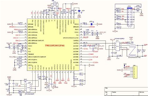 automotive lighting system wiring diagram jeffdoedesign