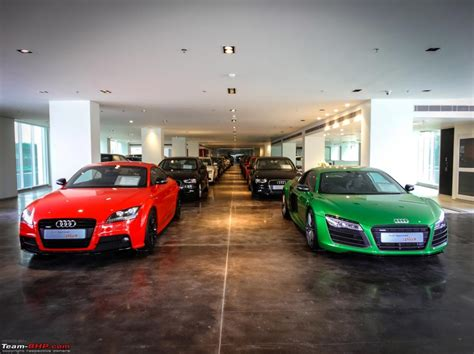 audi certified pre owned india certified pre owned audis now team bhp