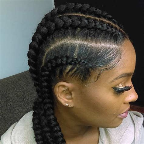ghanians hairstyle 17 best images about ghana braids on pinterest ghana