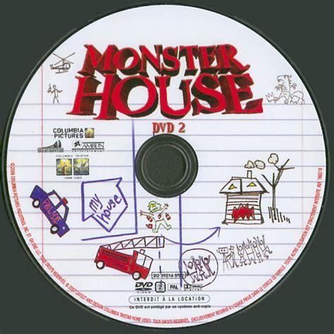 pin monster house dvd fr on pinterest pin monster house dvd fr on pinterest
