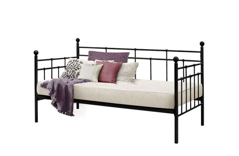 Birlea Bed by Birlea Lyon Day Bed