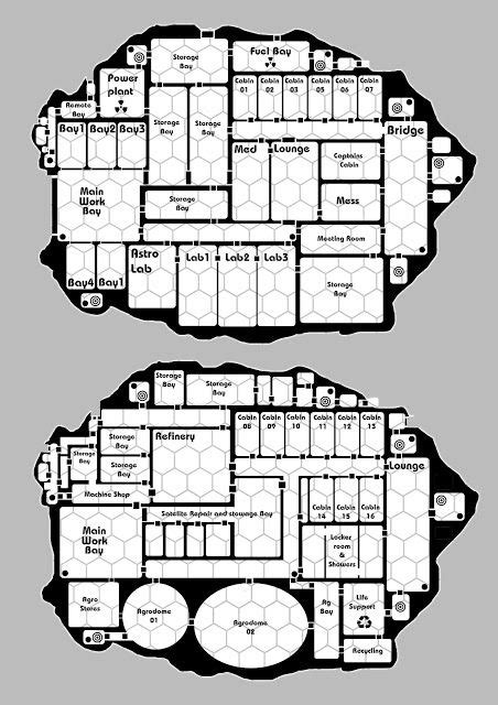 rpg floor plans 645 best rpg maps images on pinterest dungeon maps