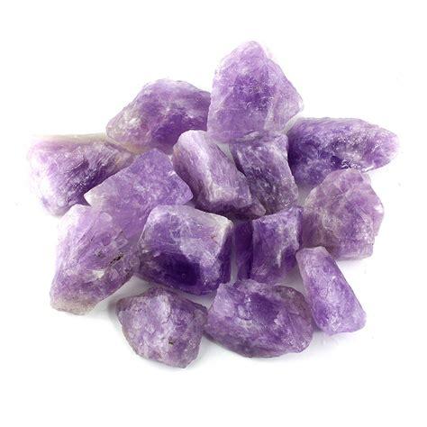 allies salt l amethyst from madagascar allies