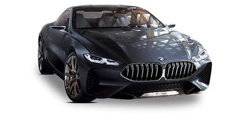 cars images with price bmw car images www pixshark images galleries with