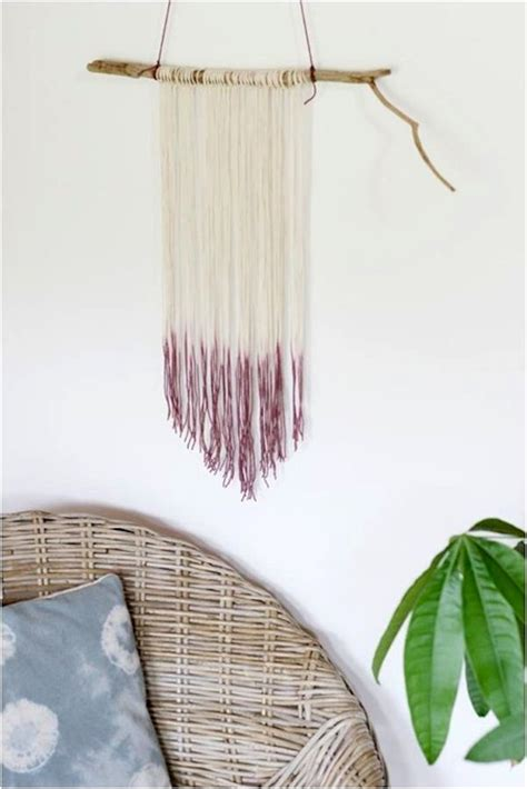 Diy Hanging Ls For Bedroom by Best 25 Drift Wood Decor Ideas On Drift Wood