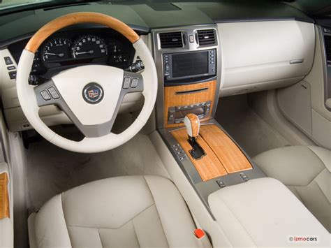 how things work cars 2005 cadillac xlr interior lighting 2008 cadillac xlr specs and features u s news world report