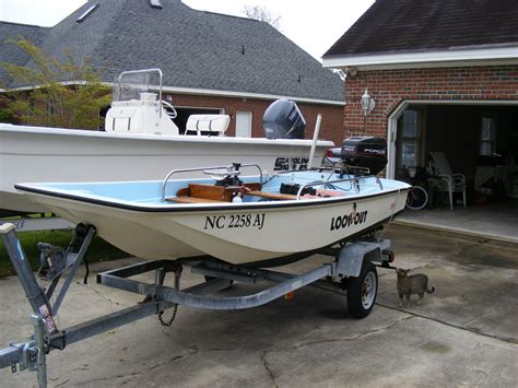 boat hull to boston 13 boston whaler sold the hull truth boating and