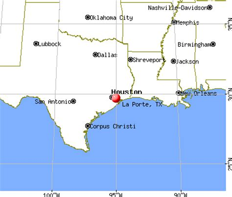 la porte texas map la porte texas tx 77507 profile population maps real estate averages homes statistics