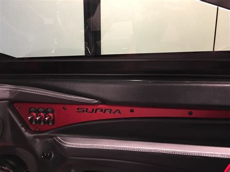 supra boats accessories winter projects supra boats accessories tow vehicles