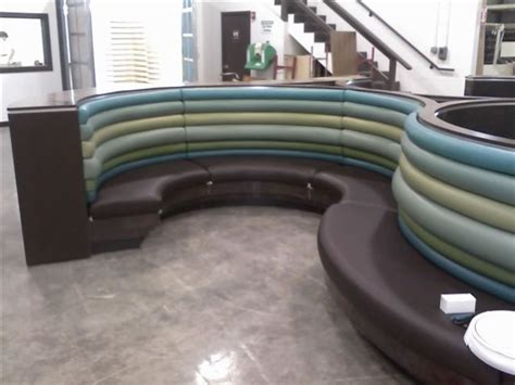 commercial upholstery commercial jobs elvis upholstery
