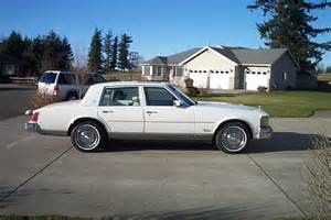 76 Cadillac Seville For Sale 1976 Cadillac Seville For Sale Lynden Washington