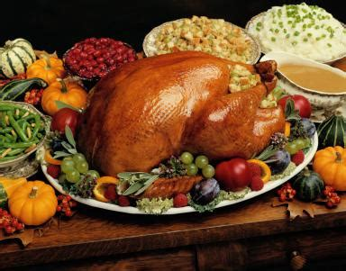 thanksgiving dinner planning how much to serve whole thanksgiving nyc 2015