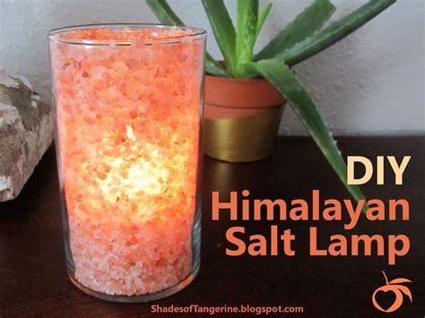himalayan rock salt l benefits the 25 best himalayan salt l ideas on