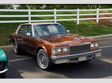 1978 Cadillac SeVille Pictures, History, Value, Research ... F1 Driver Numbers