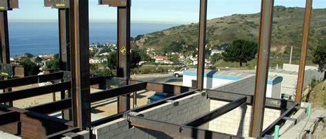 Pepperdine Mba Class Size by Pepperdine Communications And Business Building