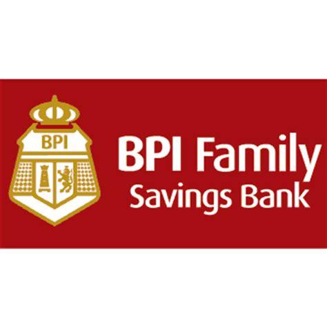 bpi family savings bank housing loan bpi family s auto madness at the 2011 manila international