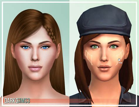 is sims 4 cc free sims 4 cc the sims forums
