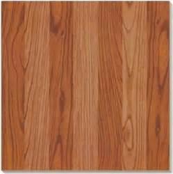 building materials ceramic floor tiles ceramic floor tiles wood grain n6016 product