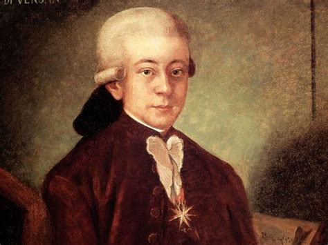 mozart biography a e the mozart effect does it really make us smarter onedio co