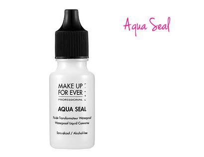 Aqua Seal Authentic By Mufe deepa berar indian fashion lifestyle