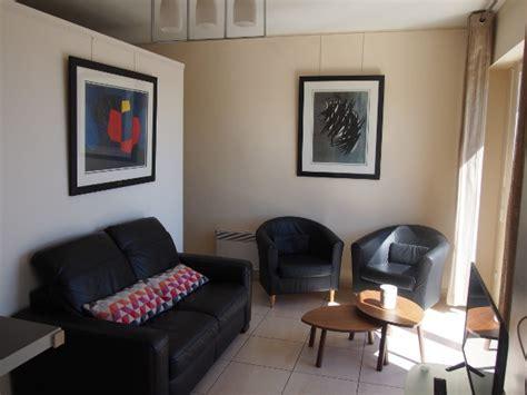 appartamenti arredati appartamento arredato bilocale di 36 20mq balcone di 6mq