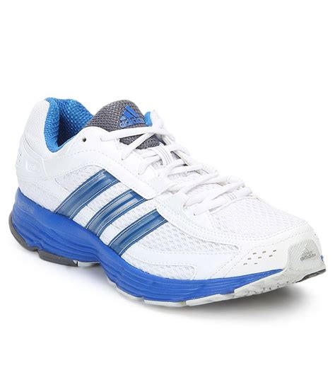 white sports shoe adidas falcon shoe white sports shoes price in india buy
